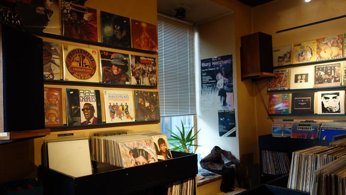 Monkey Island Records