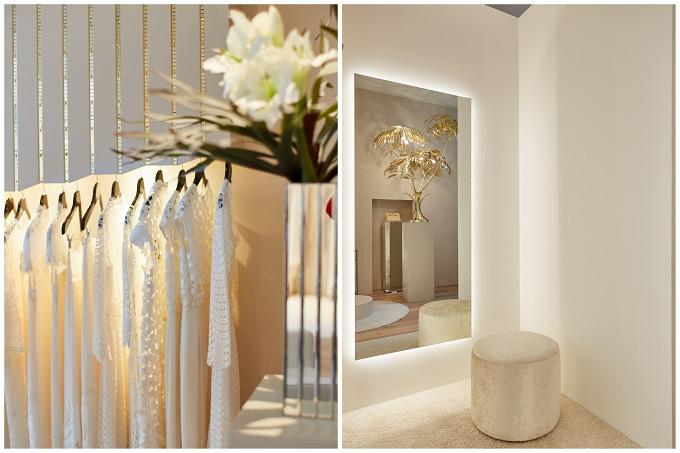 kaviar gauche neuer concept store im glockenbachviertel mit vergn gen m nchen. Black Bedroom Furniture Sets. Home Design Ideas