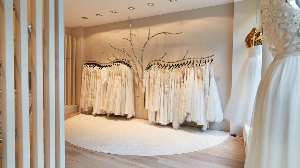 Kaviar Gauche: Neuer Concept Store im Glockenbachviertel