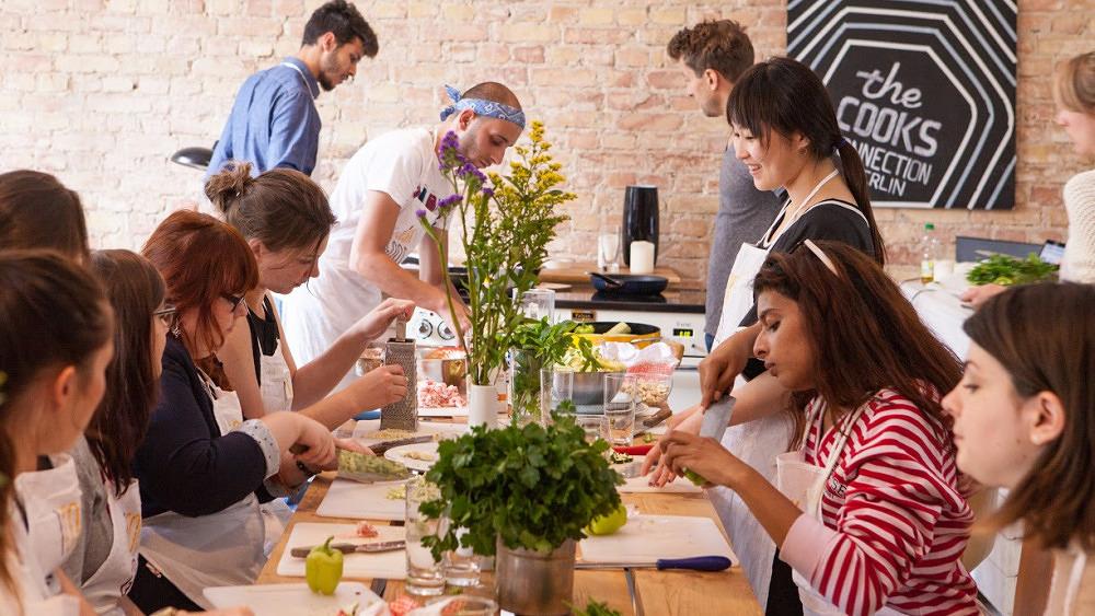 11 tolle Geschenkideen für Münchner Foodies & Feinschmecker