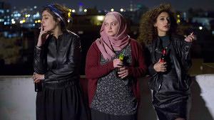 Mittelmeerfilmtage