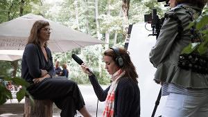 Dieses neue Videoblog erzählt spannende Geschichten aus München