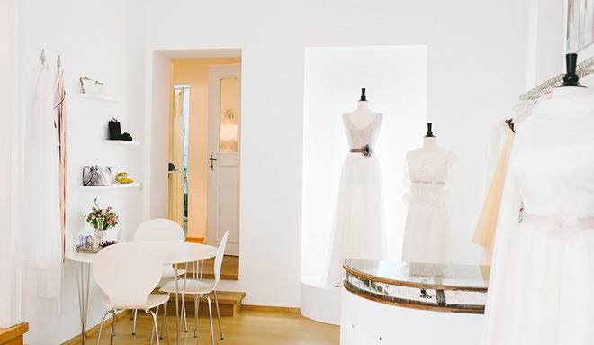 La Robe Marie München