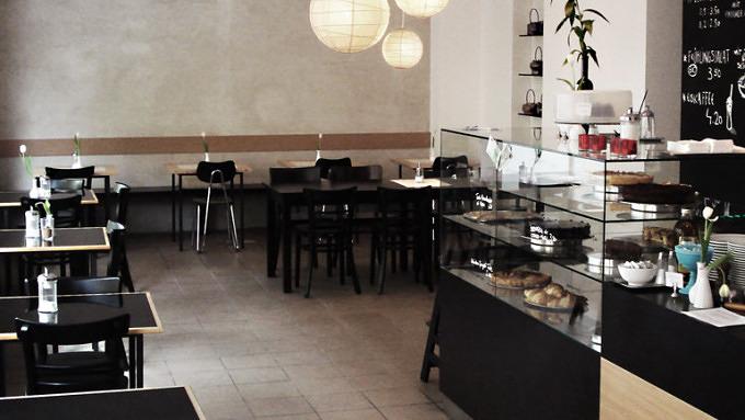 Café Clara