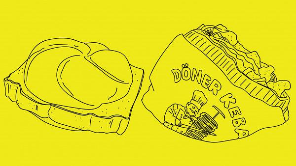 Von Neukölln nach Untergiesing: Gepriesen sei der Münchner Winter