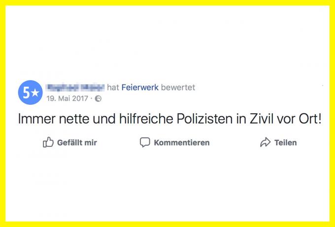 Feierwerk München Bewertung