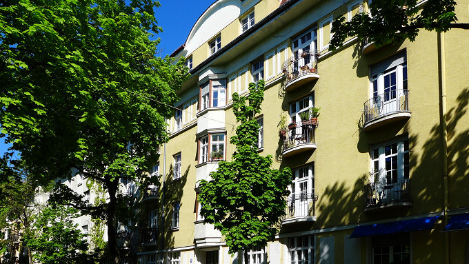 Valleystraße 38