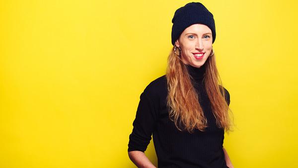 Simone Mauer