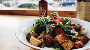 Bep Ho: Endlich vietnamesisches Streetfood in Giesing!