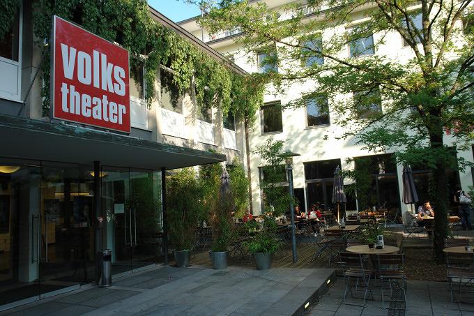 11 Theaterstücke, die du dir im Mai und Juni 2018 ansehen solltest