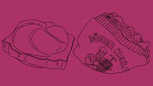Von Neukölln nach Untergiesing: Die Hotpants-Zwillinge – urbane Fabelwesen