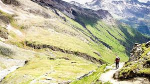 Vom Rucksack bis zur Hütte –11 Anfängertipps für die Berge