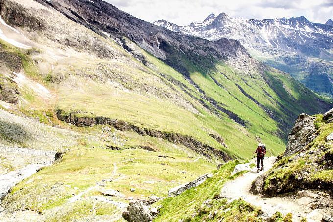 Kletterausrüstung Leihen München : Vom rucksack bis zur hütte u2013 11 anfängertipps für die berge mit