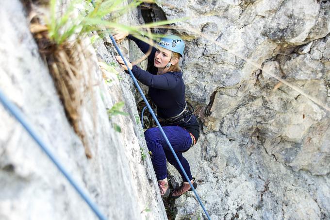Kletterausrüstung Mieten : Kletterausrüstung leihen nürnberg