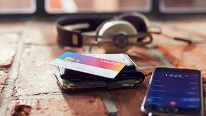 Yomo Online Banking App