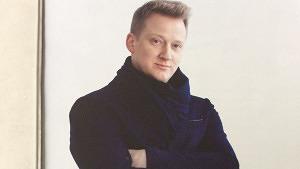 Raiko Schwalbe