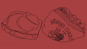 Von Neukölln nach Untergiesing: Das KVR ist eigentlich ganz geil