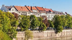 Ausspekuliert: Will ich mir München überhaupt noch leisten?