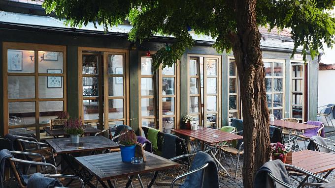 Freiraum 11 Dinge, die du immer in Regensburg machen kannst