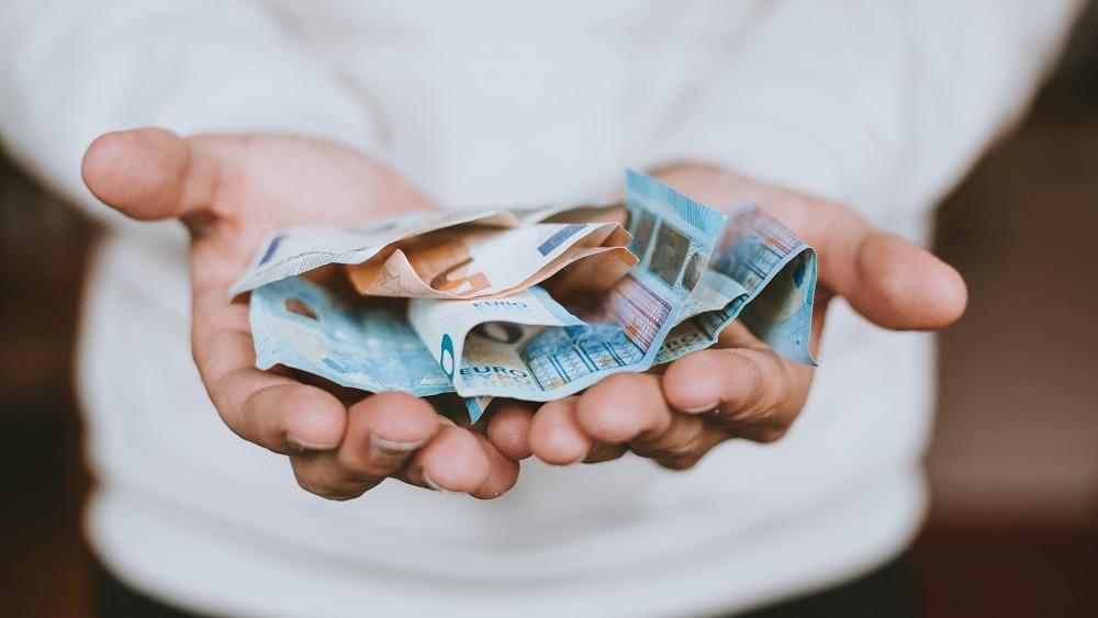 11 soziale Projekte aus München, die ihr mit eurer Spende unterstützen könnt