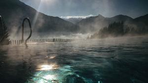 Ausflugsvergnügen Bad Hofgastein Das Goldberg