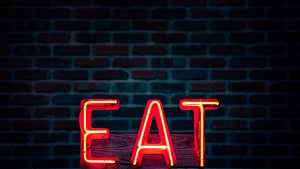11 Bewertungen, die die Münchner Gastro-Szene perfekt beschreiben