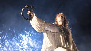 Mit Verlosung: 11 richtig gute Konzerte für den Winter 2018