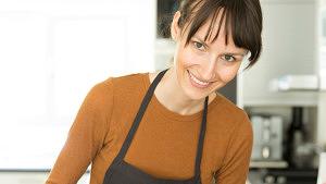 089 –8 Fragen, 9 Antworten mit Food-Bloggerin Kathrin Runge