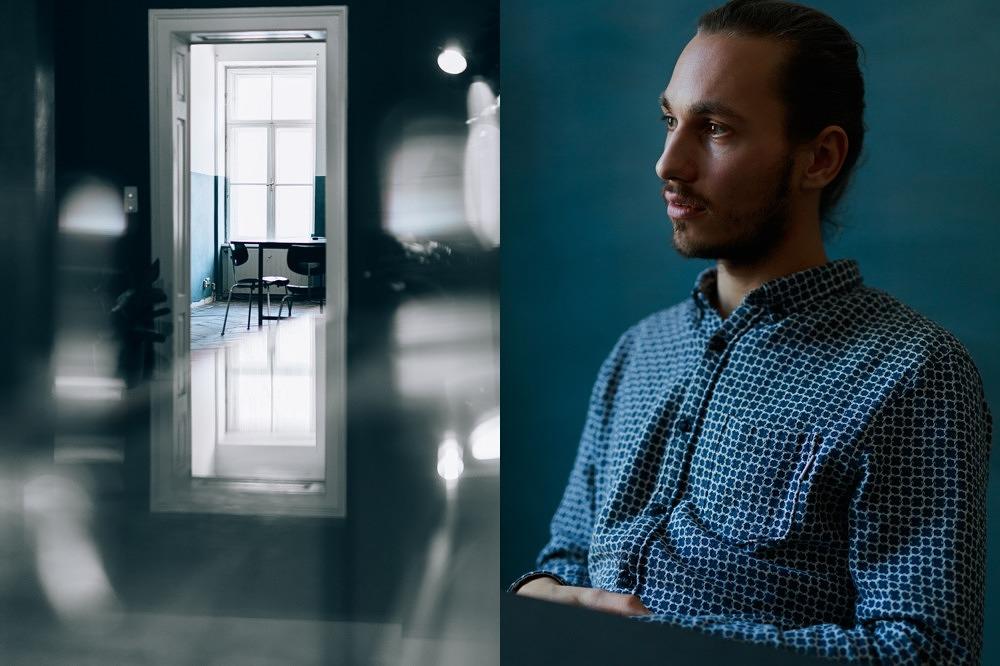 Münchner Bürostory #8: MANA – Coworking für Träumer, die anpacken