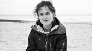 089 –8 Fragen, 9 Antworten mit Fotografin Lena Engel