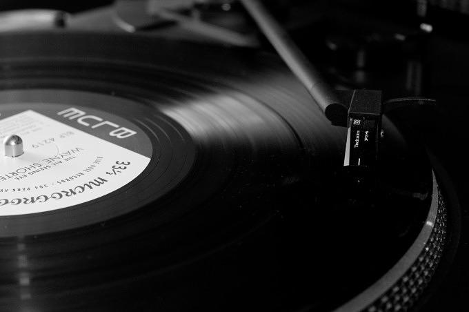 Club Legenden #2: Zu Jazz tanzen in den Katakomben vom Hot Club