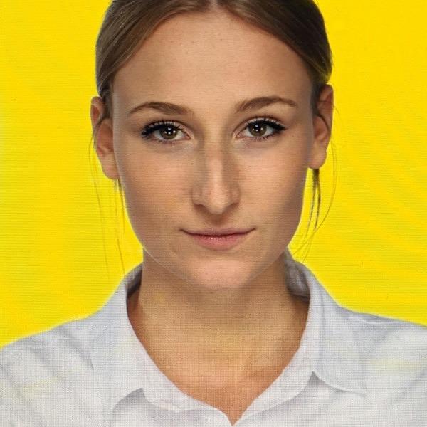 Maja Zippel