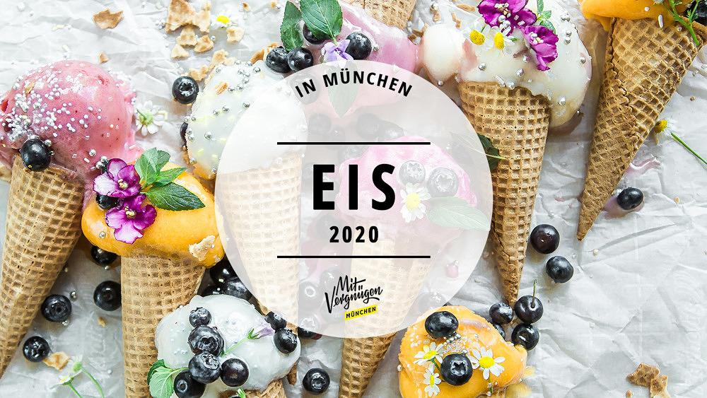 Eis Essen Guide Eisdielen