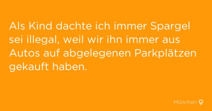 11 lustige Jodel aus München
