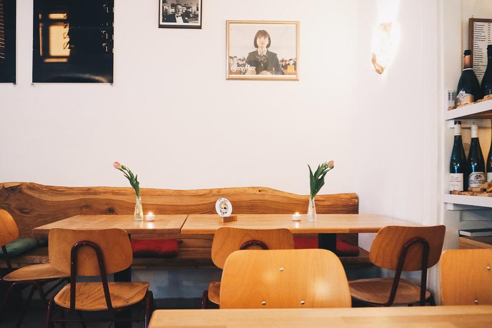 Saluki Pizza Restaurant Sendling