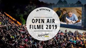 Open Air Filme 2019