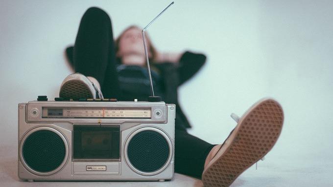 Radio Uferlos Lora