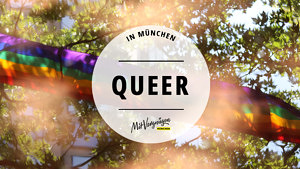 Queer Liebe Guide LGBTQ