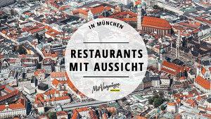 Restaurants mit Aussicht