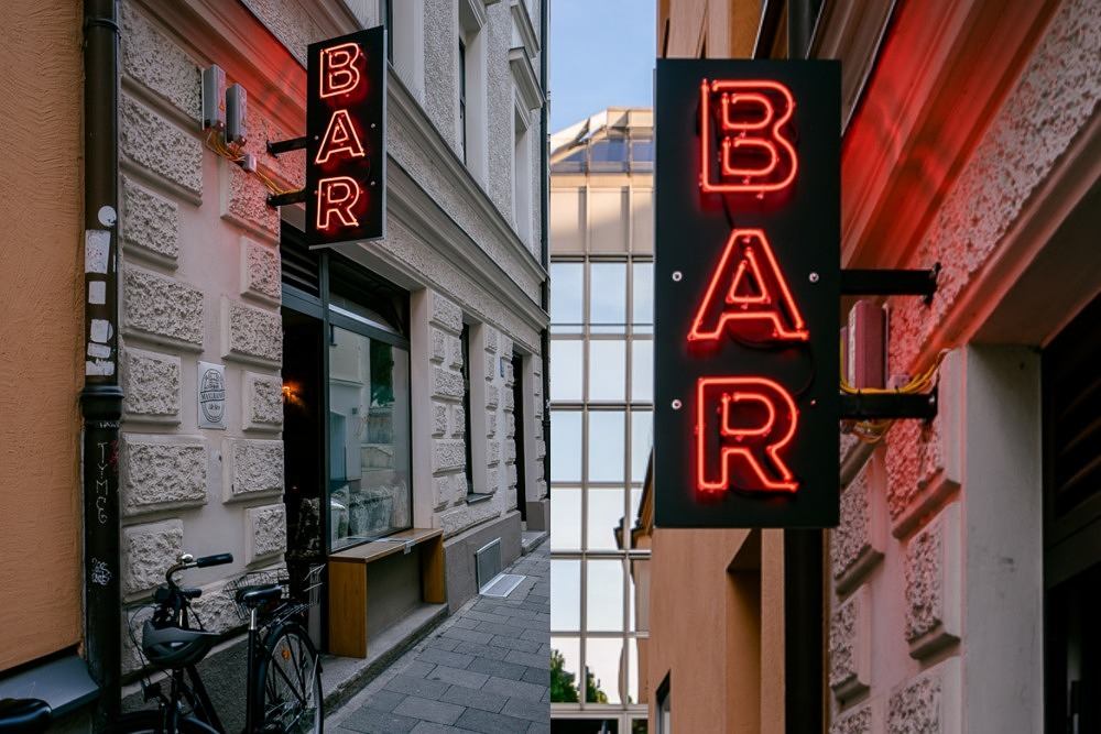 Sim Simma Bar