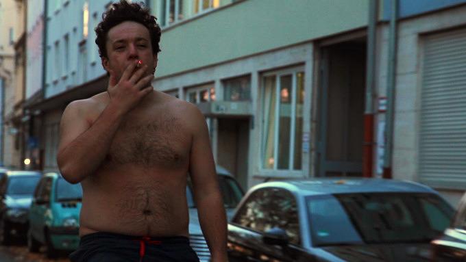"""So viel München, so viel Witz: Schaut die Comedy-Serie """"Fett und Fett""""!"""