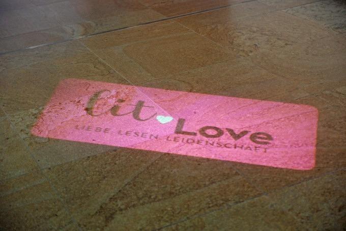 lit.Love Festival
