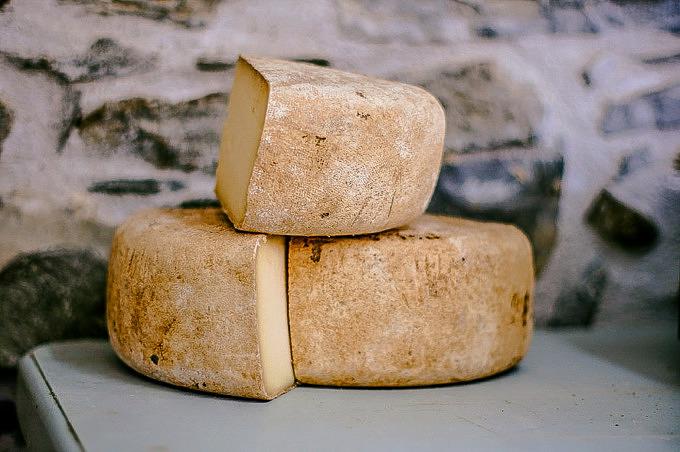 Käse Nachhaltigkeit