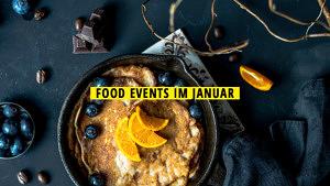 food events im januar
