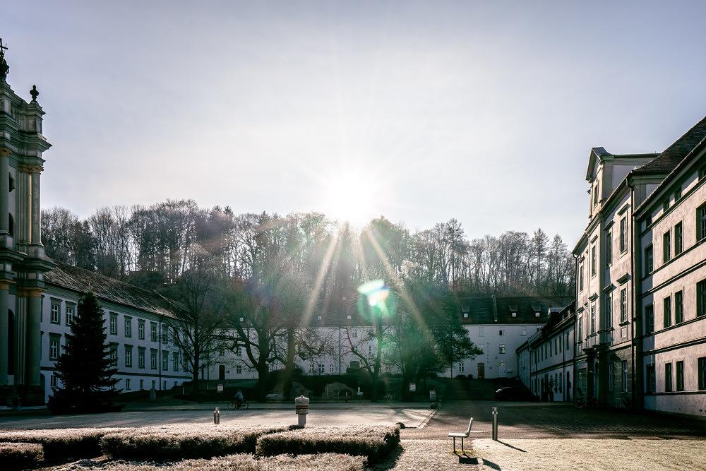 Fürstenfelder Biohotel Biorestaurant