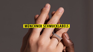 Münchner Schmucklabels