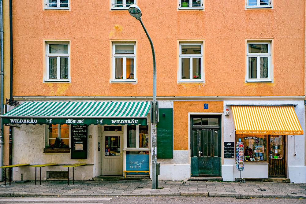 Sodala Kiosk Glockenbach-20