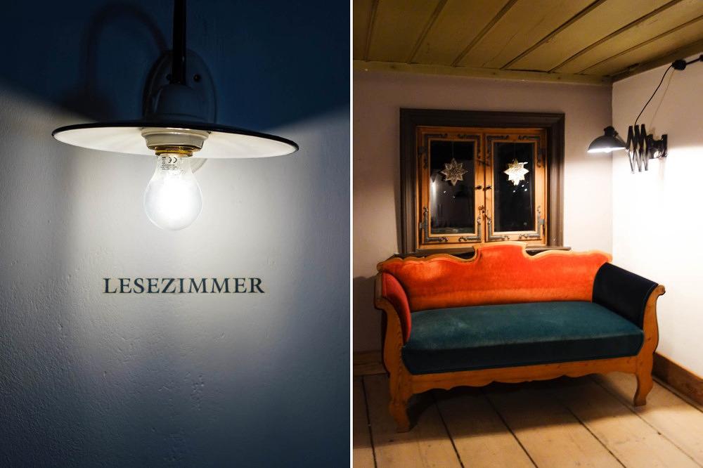 Ausflugsvergnügen: Eine Auszeit im Naturhotel Tannerhof in Bayrischzell
