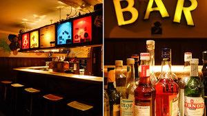 Rennsalon: Die gemütliche Bar im Glockenbach feiert Zehnjähriges!