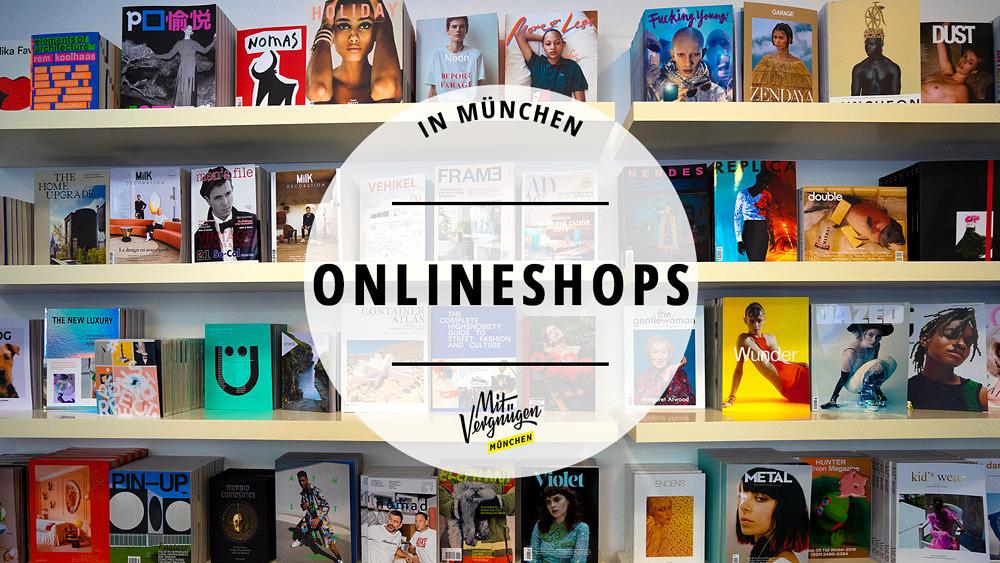 Onlineshops Online Shops